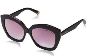 gafas de sol christian lacroix mujer baratas