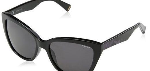 gafas police sunglasses mujer baratas