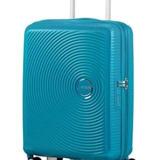 maleta american tourister soundbox precio barato