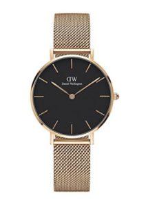 reloj daniel wellington mujer comprar barato