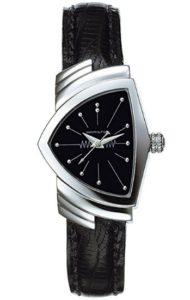 reloj de pulsera hamilton mujer barato