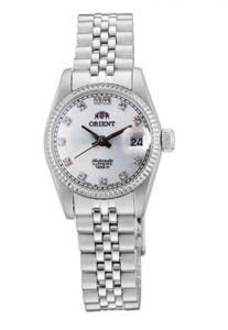 reloj mujer orient classic comprar online