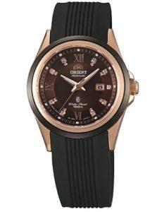 reloj orient automatico mujer comprar online