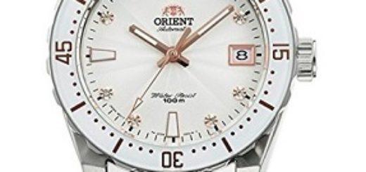 reloj orient mujer circonitas comprar online