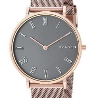 reloj skagen mujer comprar online