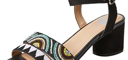 zapatos de tacon gioseppo comprar online