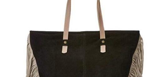 bolso cuple negro comprar online barato