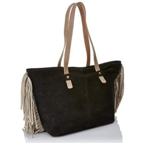bolso cuple negro outlet