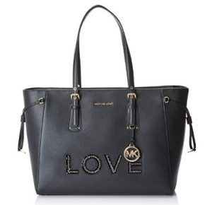 bolso michael kors voyager outlet