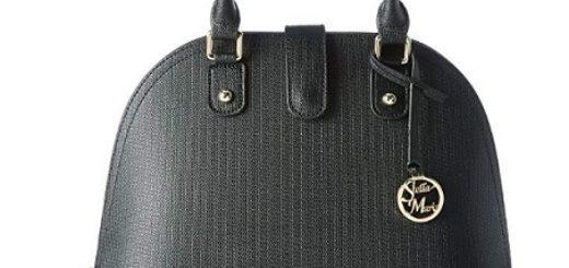 bolso stella maris comprar barato online