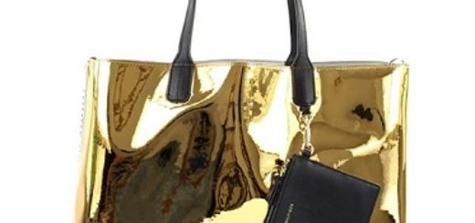 bolso tommy hilfiger iconic mirror comprar online