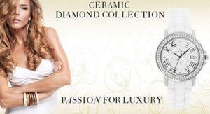 comprar reloj mujer stella maris online