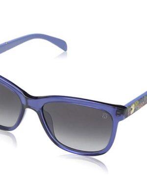 gafas de sol tous mujer comprar baratas