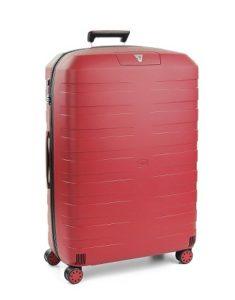 maleta roncato box comprar barata online
