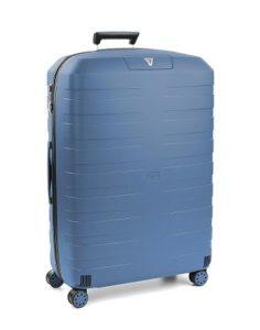 maleta roncato box precio barato