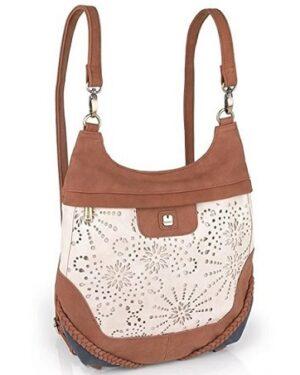 mochila mujer gabol bay comprar online