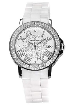 reloj de mujer stella maris comprar online