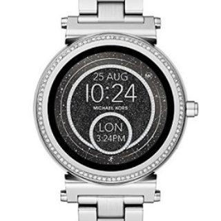 reloj michael kors mujer mkt 5020 barato