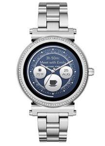 reloj michael kors mujer mkt 5020 mejor precio