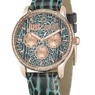 reloj mujer just cavalli barato online