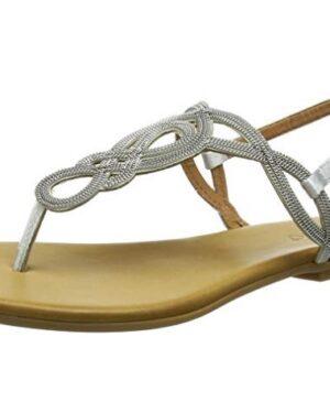 sandalias mujer inuovo comprar online