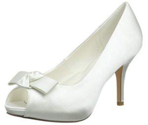 zapatos de tacon menbur comprar online baratos