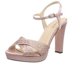 zapatos menbur comprar online baratos