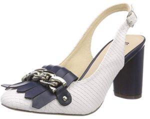 zapatos menbur ofertas online