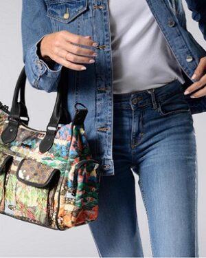 bolso desigual explorer london comprar online