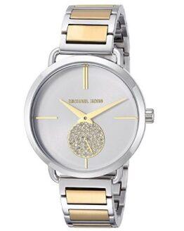 reloj michael kors portia comprar online