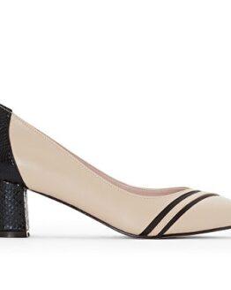 zapatos de piel anne weyburn baratos online