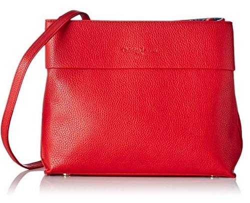 bolso cristian lacroix rojo comprar barato online