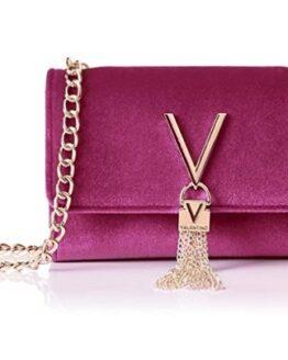 bolso mario valentino comprar online