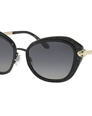 gafas de sol mujer bulgari negras comprar baratas