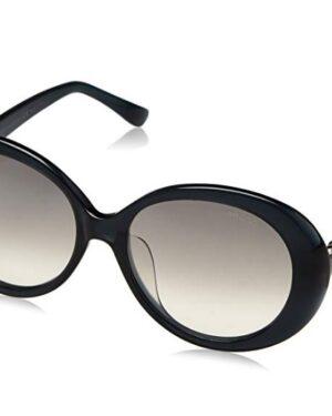 gafas de sol mujer jimmy choo comprar baratas