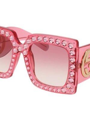 gafas gucci sonnenbrille baratas