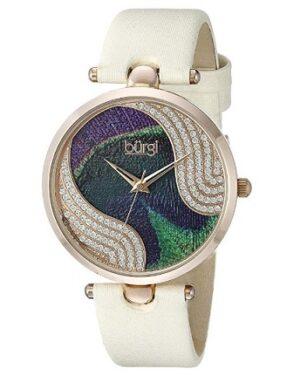 reloj de mujer burgi comprar barato