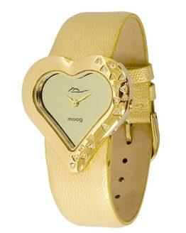 reloj mujer moog paris comprar barato