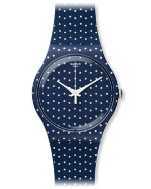 reloj mujer swatch comprar barato online