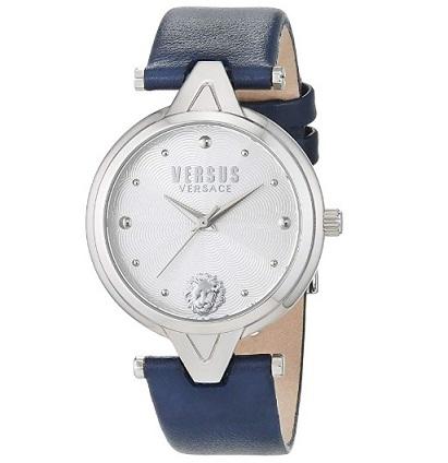 reloj versus versace mujer comprar barato