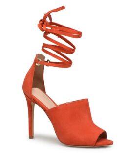 zapatos aldo zelia comprar baratos