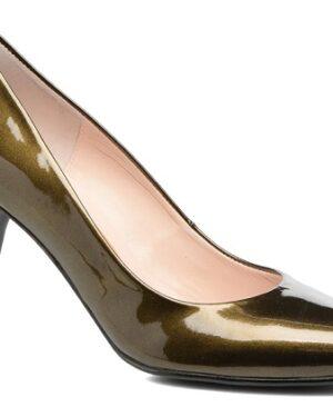 zapatos anna volodia baratos