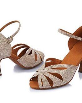 zapatos baile latino mujer comprar baratos online