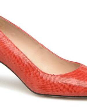 zapatos georgia rose rojos comprar online