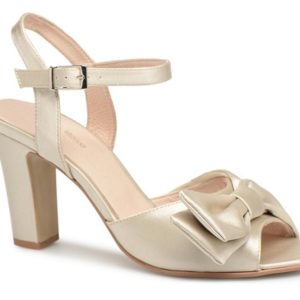 zapatos georgia rose tibow comprar baratos