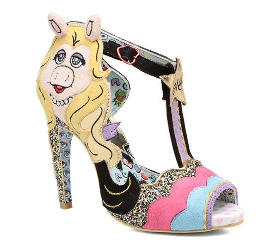 zapatos irregular choice comprar baratos