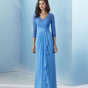 6aed845175da 🥇 Dónde comprar vestidos de fiesta online BARATOS | Bolsos Baratos ...