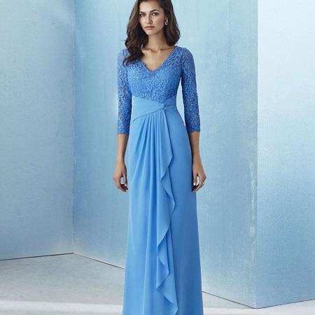 donde comprar vestidos de fiesta mas baratos online