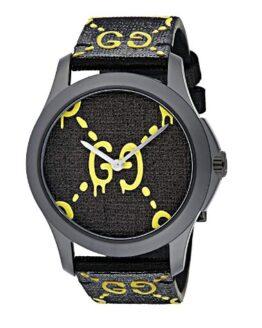 reloj gucci mujer comprar precio barato online
