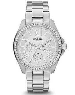 reloj mujer fossil cecile comprar barato